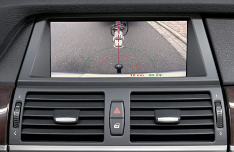 auto safety camera, auto rearview night vision camera, wireless backup camera system, rear view safety, rear view night vision camera, car cameras, mobile rearview & camera, car backup sensors system, car backup sensor system, backup car camera system