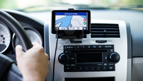 Performance Auto Sound 509 662 8834 Car Navigation Installation